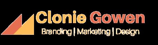 Clonie Gowen | Portfolio